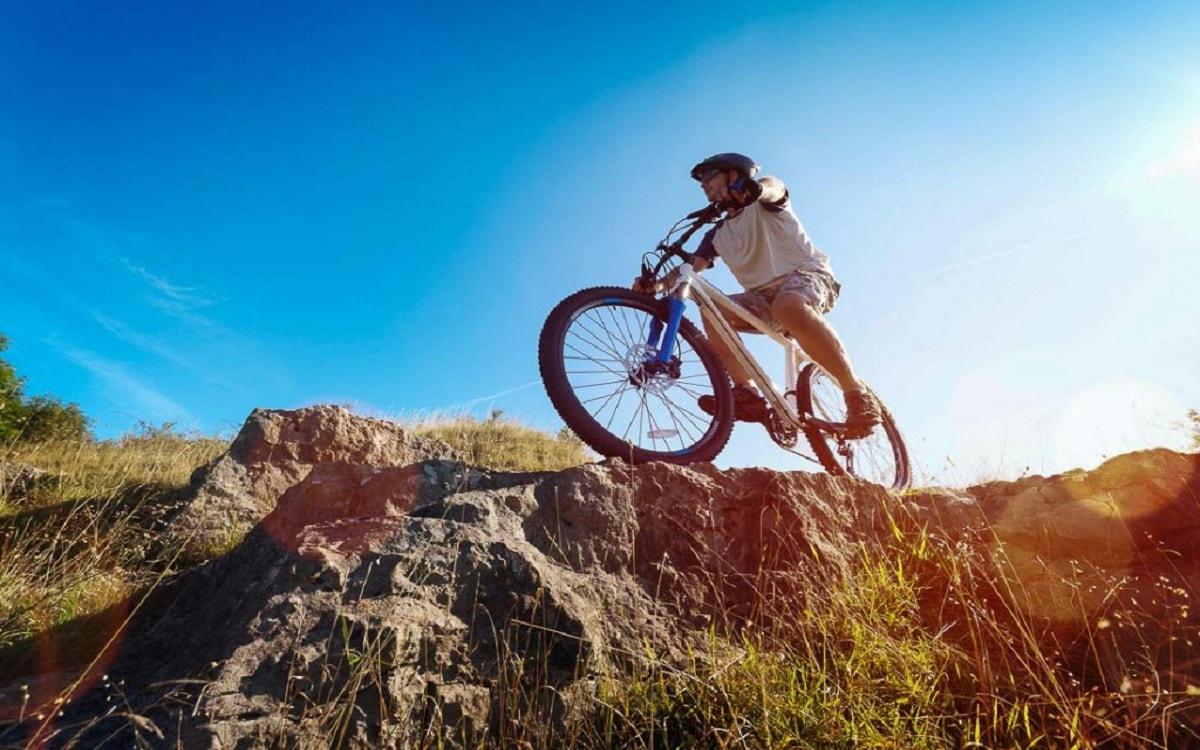 Tour a piedi e in bici