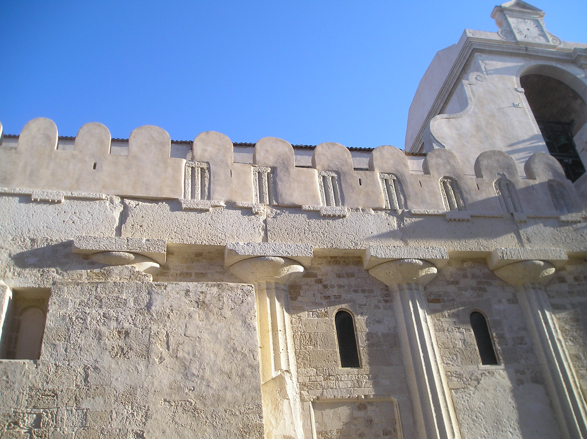 Sicily Excursion :: Agenzia Viaggia Catania Palermo