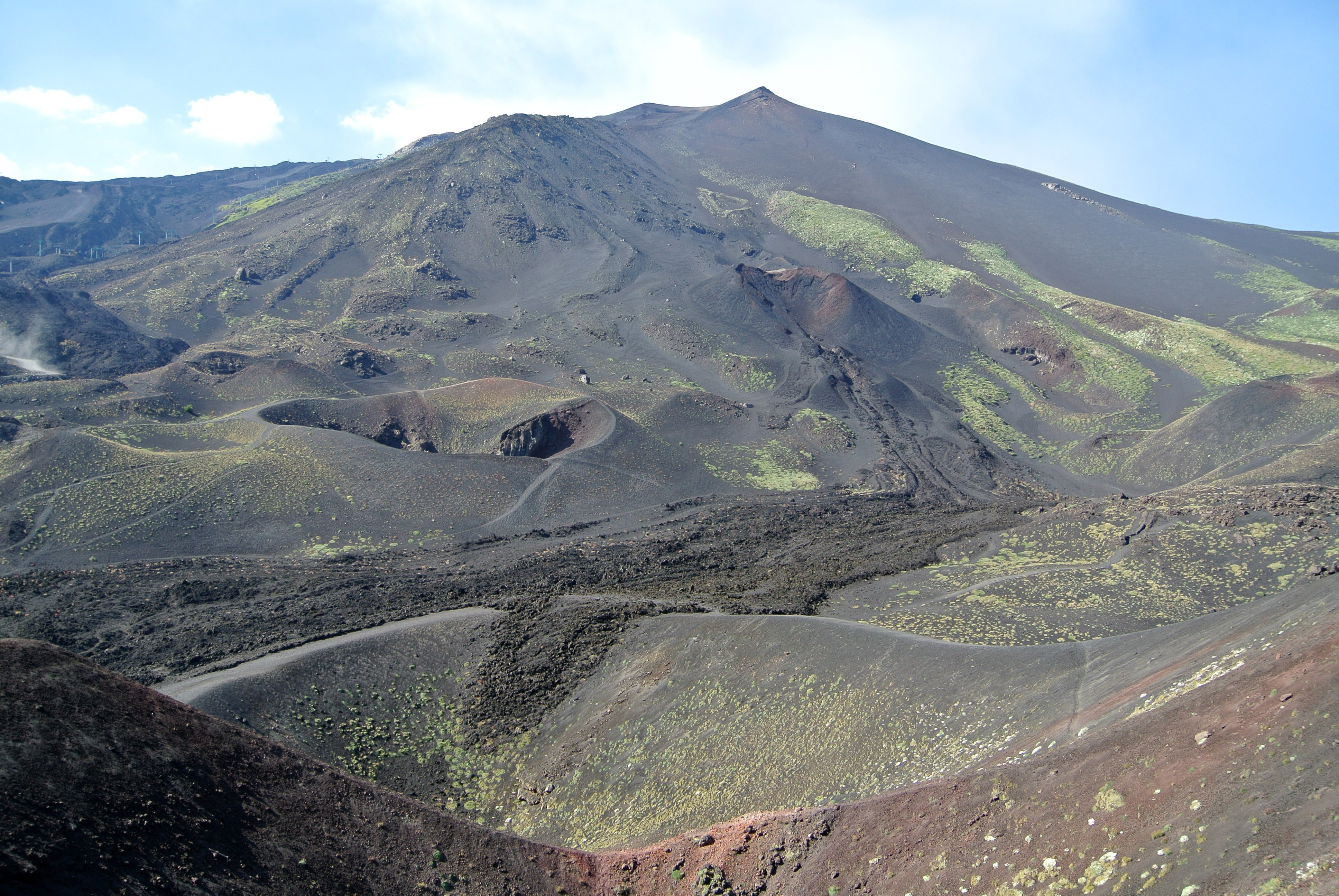ETNA TOP EASY